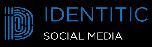 Identitic Social Media - Agencia de Marketing Digital en Murcia